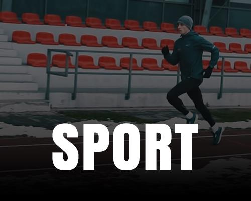 sport (1)