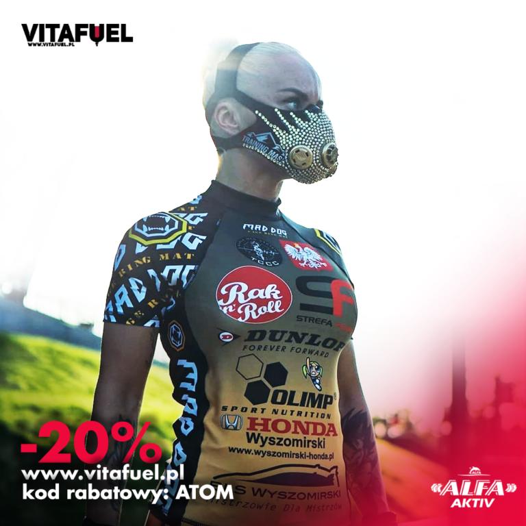 alfa_vitafuell_atom